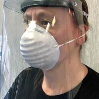 alp-face-mask