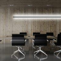 flexline-conference-room2-1024x576-1