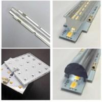 LEDMate™ On-Board Optics