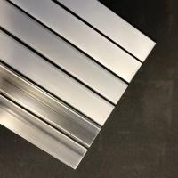 MicroTEK® Flat Linear