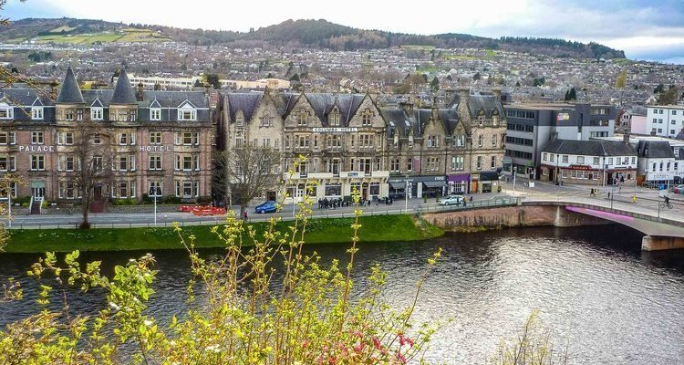 Inverness-view-from-castle-2