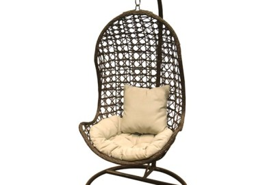 Outdoor Swing Chair Ebay