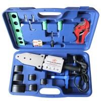 PPR Pipe Welding Machine GF832LS-40