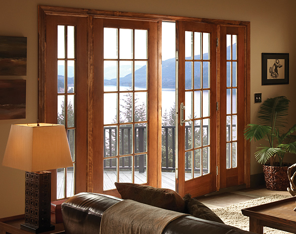 Image Result For Wood Replacement Windows Manufacturers