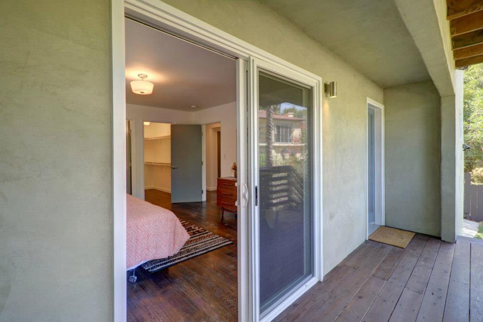 Window  Door Installation in Eagle Rock using Milgard