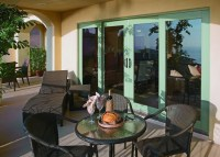 Andersen E-Series Patio Doors, Eagle French Doors and More ...