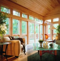 Andersen Windows and Doors - Featured Products - 400, 200 ...