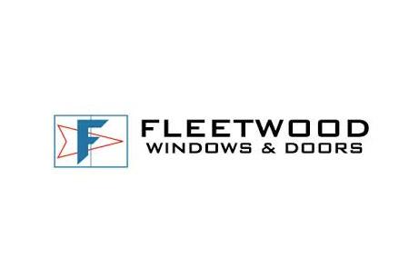 Custom Replacement Window & Door Installation in Los