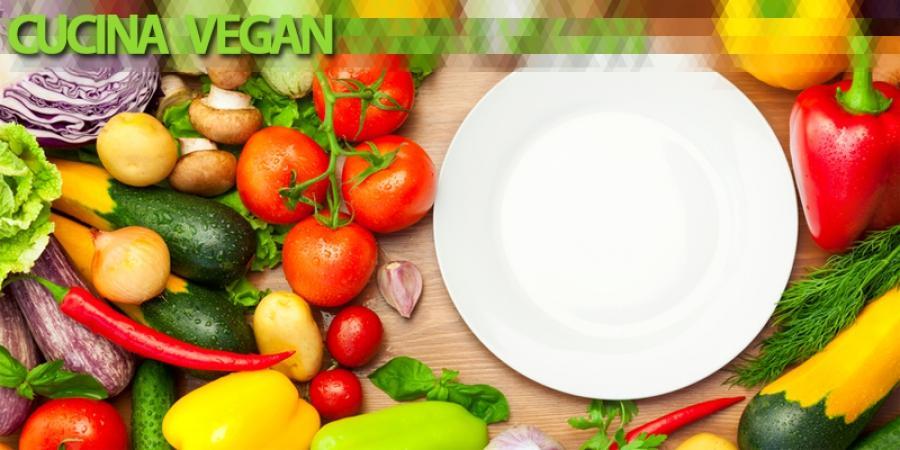 Corso Cucina Vegana Roma  Idee per la casa