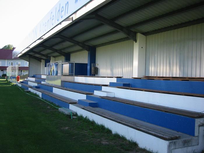 panoramapark_stadion2