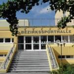 bezirkssporthalle_rohrbach