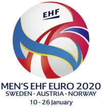 handball em 2020 spielplan und live ubertragung