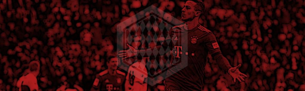 Disappointment v Leverkusen