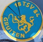 Förderverein Fussballjugend TSV Gruiten