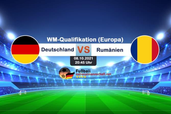 Sie verpassen keine spielszene, kein tor und keine entscheidung. Fussball Heute Wann Spielt Deutschland Wieder Wm Quali 2022 Die Nachsten Landerspiele