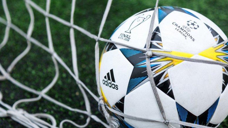 Champions League 2018 – Jetzt geht's los!