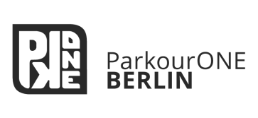 ParkourONE_Berlin-dark