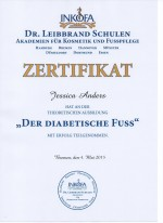 FormatFactoryZerti2