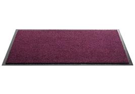 tapis d entree classiques fuss matten