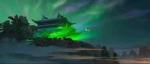 kung_fu_panda_3_aurora_borealis_by_firecat15-d8x5tyl