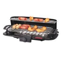 Ewt grill ersatzteile  Kleinster mobiler Gasgrill.