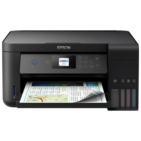 Epson EcoTank ET2750  Gnstig kaufen