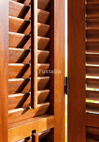 Persianas  Ebanisteria  Carpintera de madera  Barcelona  Decoracin  Ebanisteria  Carpintera de madera  Barcelona  Decoracin