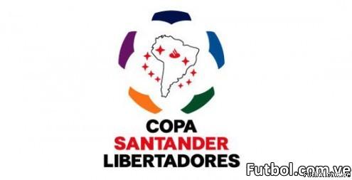 https://i0.wp.com/www.futbol.com.ve/wp-content/uploads/2009/04/copalibertadores.jpg