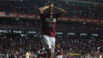 Photo of Saprissa ante un reto mayor. Remontar la historia