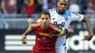 Photo of Waston y Saborío luchan por un puesto en MLS All-Star