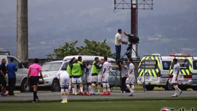 Photo of Herediano no perdona y saca otra victoria en Coronado