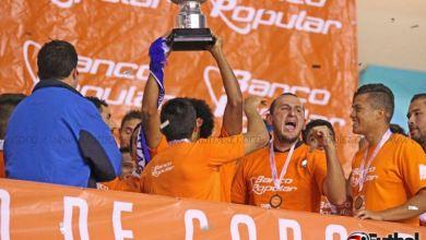 Photo of Cartaginés se consolida como Bicampeón del Torneo de Copa