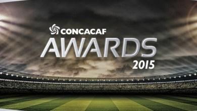 Photo of Cinco ticas elegidas en XI ideal de CONCACAF