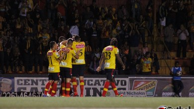 Photo of Herediano a iniciar con el pie derecho