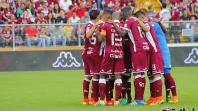 Photo of Saprissa se impone a Heredia y asume liderato