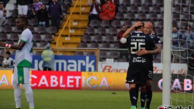 Photo of Saprissa golea a Limón FC y vuelve a la cima del Invierno