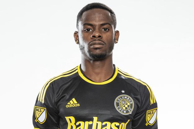 Foto: MLS Soccer