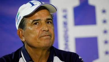 """Photo of Pinto: """"Contra Costa Rica debemos mostrar toda nuestra fuerza"""""""