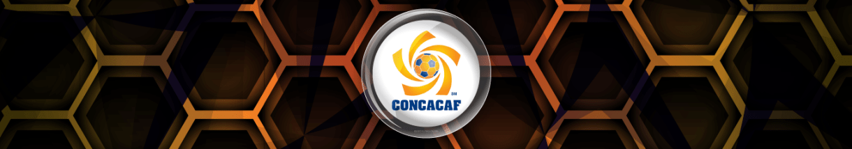 concacaf banner 2
