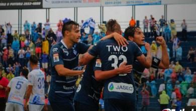 Photo of Cartaginés acecha la clasificación tras derrotar a Pérez Zeledón