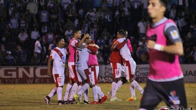 Photo of Cuadrangular final será disputada entre dos clubes caribeños y dos tradicionales