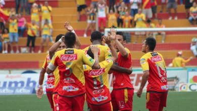 Photo of Herediano forzó la gran final y buscará cobrar revancha ante Saprissa