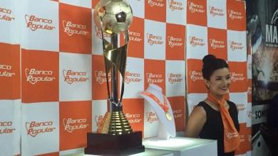 Photo of Unafut advierte a clubes consecuencias de no presentarse a la premiación