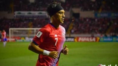 Photo of Cristian Bolaños afirma que el juego físico y brusco no le alcanzará a Honduras