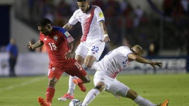 Photo of Panamá clasifica al Mundial derrotando a Costa Rica con gol fantasma