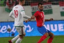 Photo of Tricolor cae ante Hungría y sella mala presentación en Europa