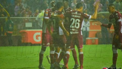 Photo of Saprissa superó sin complejidades a Carmelita