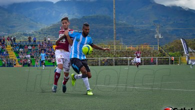 Photo of Saprissa cae ante fórmula académica