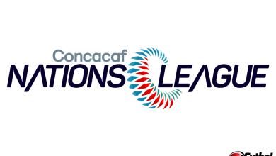 Photo of Liga de Naciones de Concacaf Lanzada Oficialmente