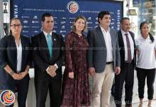 Photo of El cierre perfecto para el fútbol femenino: Ser sede del Mundial Sub-20